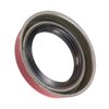 Transfer Case Output Seal, NP208, NP229J, NP231, NP241