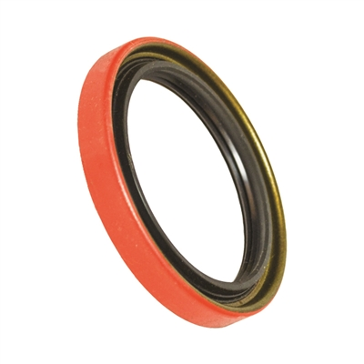 Front Wheel Seal, Dana 30, 76-83 Jeep CJ5, CJ7, 81-83 CJ8 Scrambler