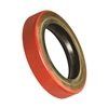 55-62 1/2 Ton GM Axle Seals 55T