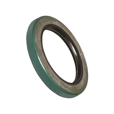 Wheel Seal D60 80-93 Dodge, 80-97 Ford