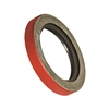D44 Front Wheel Seal 67-77 GM 3 4