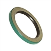 Front Wheel Seal, 63-72 IHC Scout 80, 800, & Scout II