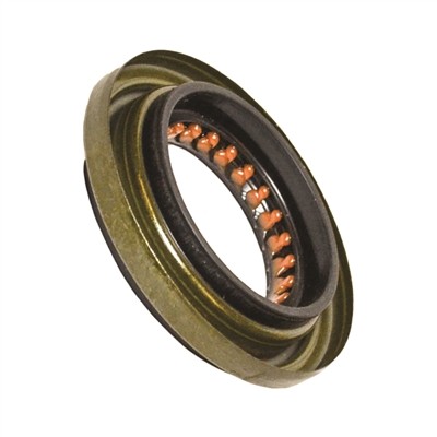 Conversion Pinion Seal, M35 Differential With D44 Yoke