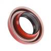 "NP231 T Case Rear Output Seal, Slip Yoke Type, Jeep (1.5"" X 2.375"")"