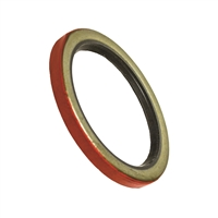 IHC Scout D44 Front Wheel Seal 73+