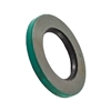 "GM 9.5"" 12 Bolt Conversion Pinion seal, Use for regear with older style Yoke."
