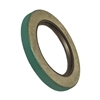 "1963-1964 Olds Pontiac 9-3/8"" Pinion Seal"