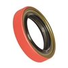 M20 & M35 Pinion Seal