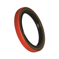 "Front Wheel Seal (Chevy 8.5"", D44)"
