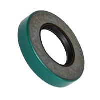 "D30 Inner Seal For Disco Eliminator Kit, 2.00"" O.D."