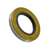 NP203 Rear Output Shaft Seal