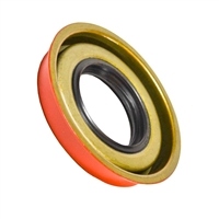 8.5 GM 88  C10 Axle Seal