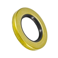 D44 IHC Scout II Rear Inner Axle Seal