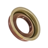 M35 & D44 Axle Seal