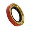 "Rear Inner Axle Seal (Some Ford 9"", D44, & D60) 2.5"" O.D."