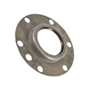 Set 80 Axle Seal