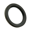 1958-1964 Chevy Pass Axle Seal, Use W  Bcarw607Nr