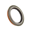 Wheel Seal, P30 D70HD Disc Brake