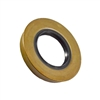 55-64 55P & 55T Chevy Pinion Seal