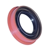 "NP231 T Case Rear Output Seal, Slip Yoke Type, Jeep 2.452"" X 1.552"""
