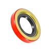 Axle Seal For S F Ford & Dodge W R1561TV Bearing