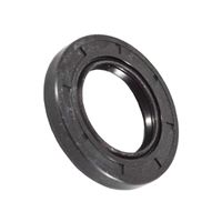 "9 Bolt 7.75 Borg Warner Pinion Seal (Also Ford 6.75"" & 7.25"")"