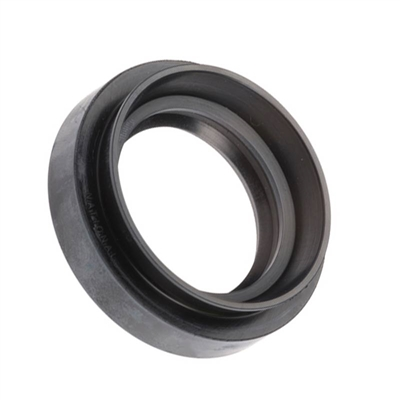 63-64 GM 12T Axle Seal, Coarse Spline Only (1559 Bearing)