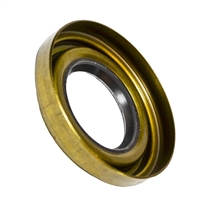 M20 Outer Axle Seal For Tapered Axles