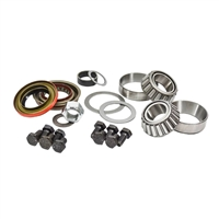 Nitro Gear & Axle Big Pinion Bearing Kit