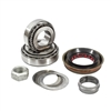 Nitro Pinion Bearing Kit for Jeep JK with Dana 44