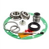 PKT9.5 Nitro Pinion Bearing Kit