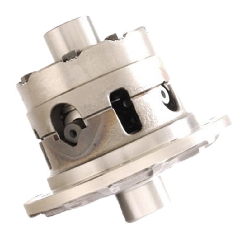 30 spline Nitro Power Lock P/L Complete Posi for Dana 50