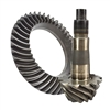 300mm 4.10 Nitro Ring & Pinion