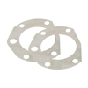 M20, 003 & .010 thicknesses, Axle End Play Shim Kit