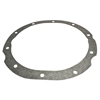"9"" Ford Gasket"