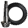"Toyota 8.4"" (T100) Ring & Pinion"