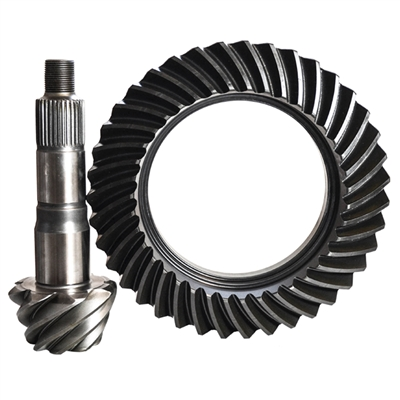 "Toyota 9"" IFS Rev Ring & Pinion"