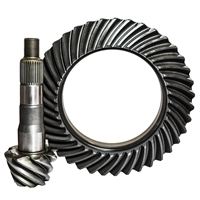 "Toyota 9.5"" Ring & Pinion (1998 & Newer)"
