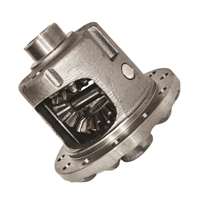 Nitro Trac Lock Limited-Slip Differential