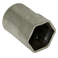 Toyota Spindle Nut Socket 54MM