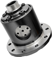 "7.5"" & 7.625"" GM Rear 28 Spline (Large Journal) Nitro Helical Type Limited-Slip Differential"