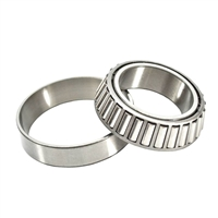 "Toyota 7.5"" V6 Carrier Bearing"