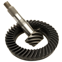 "Toyota V6 8"" Ring & Pinion (29 Spline)"