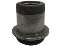 Chevy , Upper , Control Arm Bushing ,  1958 , 1959 , 1960 , 1961 , 1962 , 1963 , 1964 , 1965 , 1966 , 1967 , 1968 , 1969 , 1970 , 1971 , 1972 , 1973 , 1974 ,
