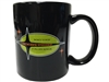 LimeWorks Coffee Mug