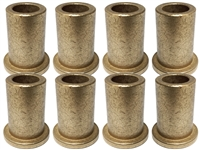 Oil Lite Bronze Shackle Bushings
