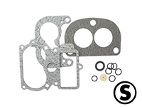 Stromberg , 9447K Full Gasket Kit ,  Carburetor , early ford ,