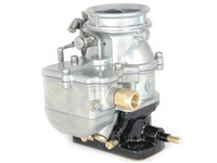 9510A , Genuine , Stromberg 97 , Carburetor , early ford ,
