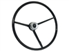 1961-70 Ford Truck Steering Wheel Kit, C3DZ-3600-A / C3TZ-13A805-C