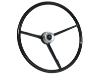 Auto pro usa ,  Volante , Ford , Truck , F100 , F200 , F250 ,  C3TZ-13A805-C , Ranchero ,  Steering Wheel , full kit , horn ring , black , OE , brand new , reproduction , 1960 , 1961 , 1962 , 1963 , 1964 , 1965 , 1966 , 1967 , 1968 , 1969 , 1970 ,